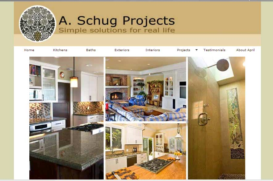AschugProjects